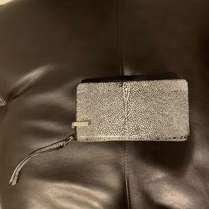 Women's Wristlet/Wallet